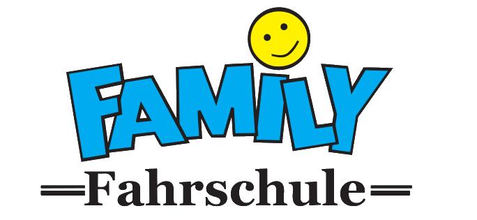 Family Fahrschule